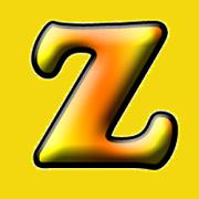 Zala-Avata180gelb