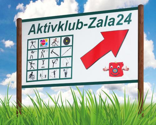 aktivklub_banner