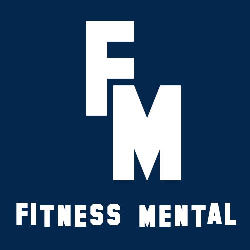 fitness-mental-logo